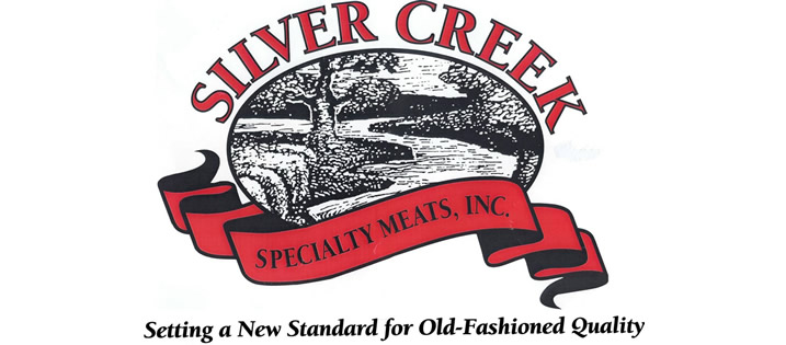 silver-creek-logo.jpg